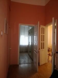 Квартира Z-714985, Прорезная (Центр), 18/1, Киев - Фото 14