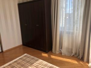 Квартира Кудряшова, 20б, Київ, R-28093 - Фото 7