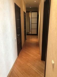 Квартира Кудряшова, 20б, Київ, R-28093 - Фото 15