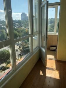 Квартира Кудряшова, 20б, Київ, R-28093 - Фото 18