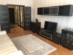 Квартира Кудряшова, 20б, Київ, R-28093 - Фото 5