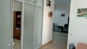 Офіс, Руданського Степана, Київ, R-28155 - Фото 7