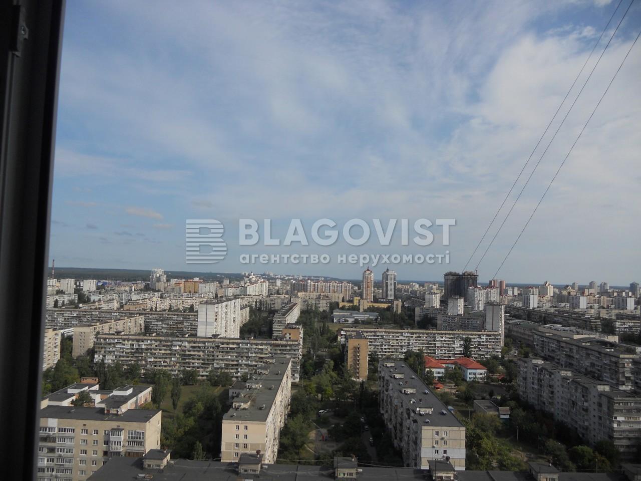 Квартира H-44838, Малиновского Маршала, 8, Киев - Фото 9