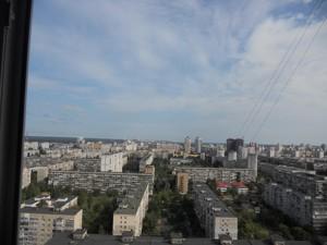 Квартира Малиновського Маршала, 8, Київ, H-44838 - Фото 6