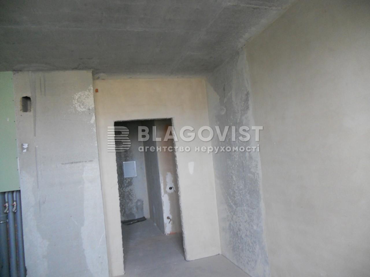 Квартира H-44838, Малиновского Маршала, 8, Киев - Фото 7