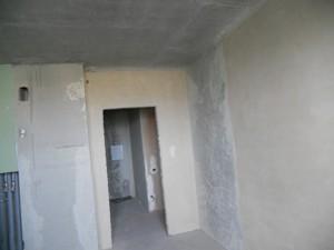 Квартира Малиновського Маршала, 8, Київ, H-44838 - Фото 4