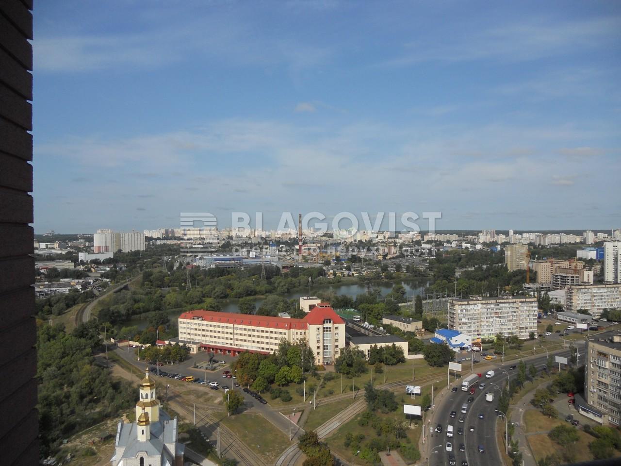 Квартира H-44838, Малиновского Маршала, 8, Киев - Фото 8