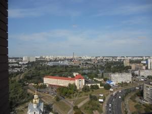 Квартира Малиновського Маршала, 8, Київ, H-44838 - Фото 5