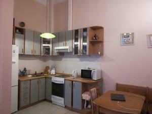 Квартира Z-714985, Прорезная (Центр), 18/1, Киев - Фото 11