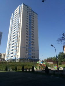 Квартира Демеевская, 16, Киев, P-28175 - Фото1