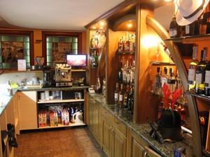 Кафе, Кольцова бульв., Киев, R-24426 - Фото 4