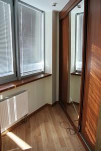 Нежилое помещение, Антоновича (Горького), Киев, B-99375 - Фото 11