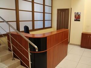 Офіс, Антоновича (Горького), Київ, B-99376 - Фото3