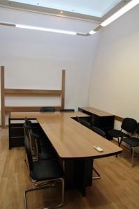 Офис, Антоновича (Горького), Киев, B-99376 - Фото 5