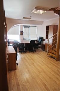 Офис, Антоновича (Горького), Киев, B-99376 - Фото 16