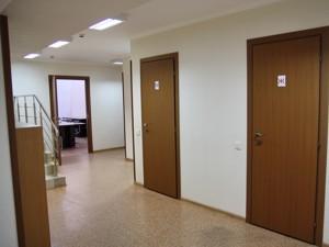 Офис, Антоновича (Горького), Киев, B-99376 - Фото 19