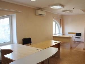 Офис, Антоновича (Горького), Киев, B-99376 - Фото 22