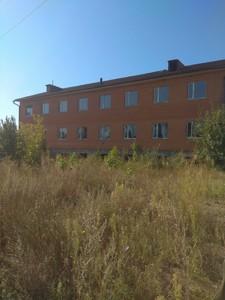 Производственное помещение, Лишня, M-35880 - Фото