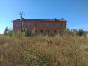 Виробниче приміщення, Лишня, M-35880 - Фото 7
