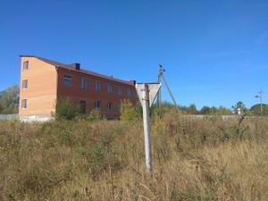 Виробниче приміщення, Лишня, M-35880 - Фото 8