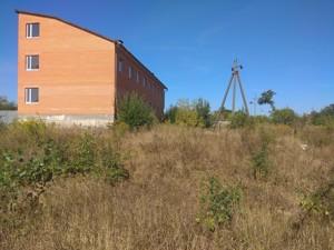 Виробниче приміщення, Лишня, M-35880 - Фото 10