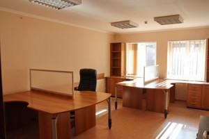 Офис, Антоновича (Горького), Киев, Z-36175 - Фото 4