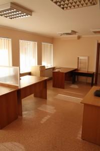 Офис, Антоновича (Горького), Киев, Z-36175 - Фото 5