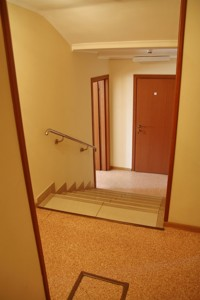 Офис, Антоновича (Горького), Киев, Z-36175 - Фото 18