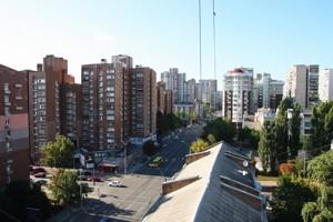Офис, Антоновича (Горького), Киев, Z-36175 - Фото 20