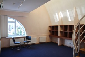 Офис, Антоновича (Горького), Киев, Z-36175 - Фото 10