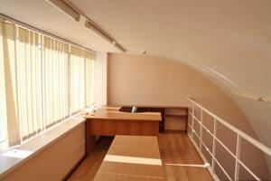 Офис, Антоновича (Горького), Киев, Z-36175 - Фото 12