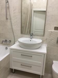 Apartment Saperne pole, 12, Kyiv, Z-563535 - Photo 10