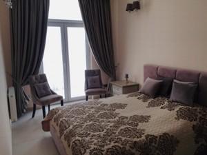 Apartment Saperne pole, 12, Kyiv, Z-563535 - Photo 7