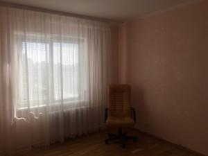 Квартира Радунская, 11, Киев, Z-565078 - Фото 7