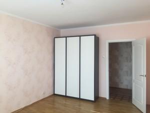 Квартира Радунская, 11, Киев, Z-565078 - Фото 8