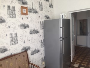 Квартира Радунская, 11, Киев, Z-565078 - Фото 12