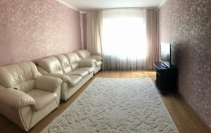 Apartment Lutsenka Dmytra, 1, Kyiv, Z-564629 - Photo3