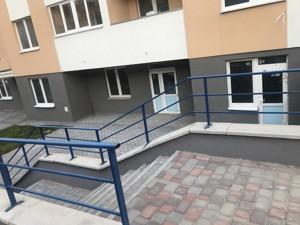 Нежилое помещение, Данченко Сергея, Киев, R-28220 - Фото 9