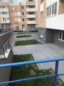 non-residential premises, Danchenka Serhiya, Kyiv, R-28220 - Photo3