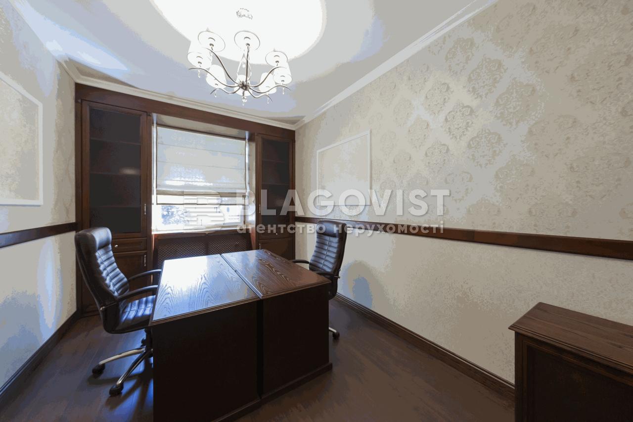 Квартира H-45004, Антоновича (Горького), 131, Київ - Фото 10