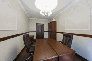 Квартира H-45004, Антоновича (Горького), 131, Київ - Фото 11