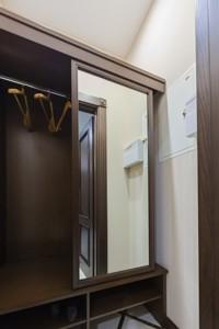 Квартира H-45004, Антоновича (Горького), 131, Київ - Фото 20