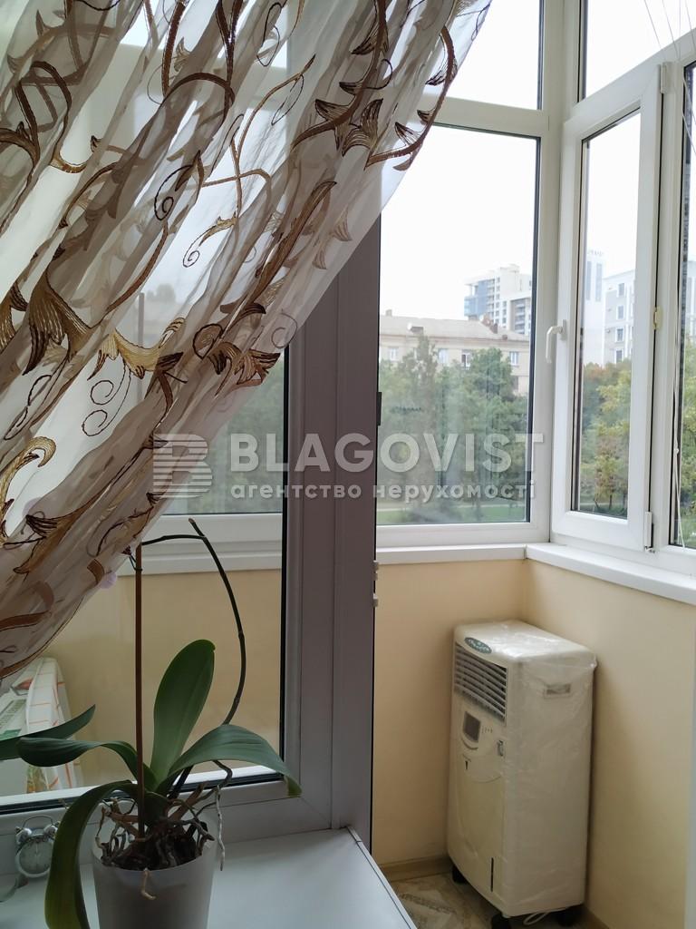 Квартира F-42069, Дружбы Народов бульв., 18/7, Киев - Фото 13