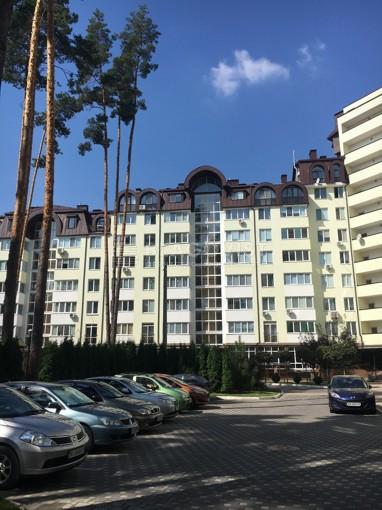 Apartment, E-38354, 4
