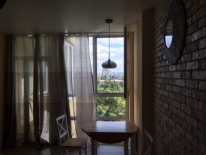 Квартира Z-564934, Героев Севастополя, 35а, Киев - Фото 6