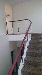 Офис, Z-382969, Коломыйский пер., Киев - Фото 21