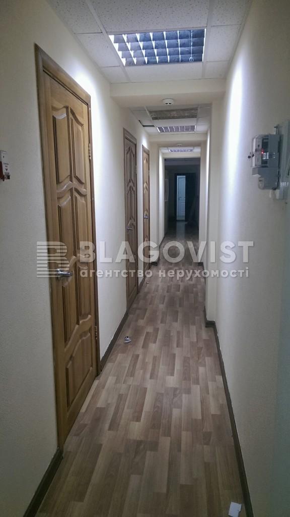 Офис, Z-382969, Коломыйский пер., Киев - Фото 12