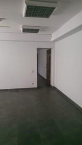 Офис, Z-382969, Коломыйский пер., Киев - Фото 17