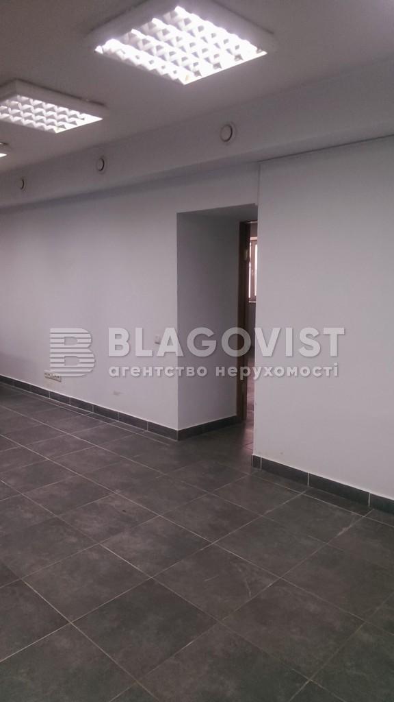 Офис, Z-382969, Коломыйский пер., Киев - Фото 19