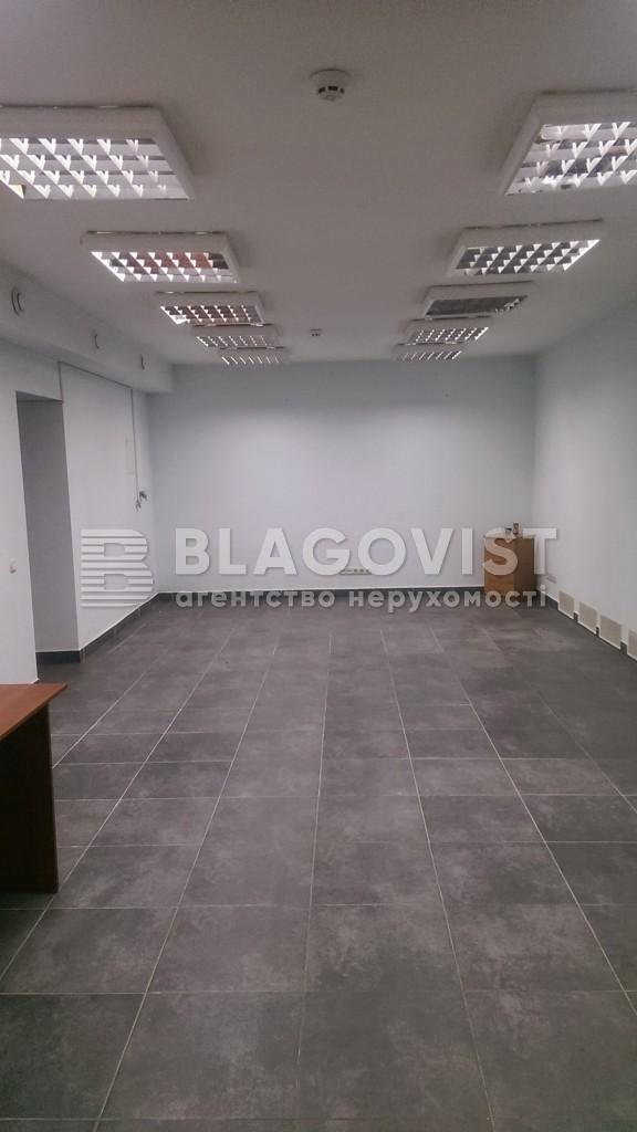 Офис, Z-382969, Коломыйский пер., Киев - Фото 6
